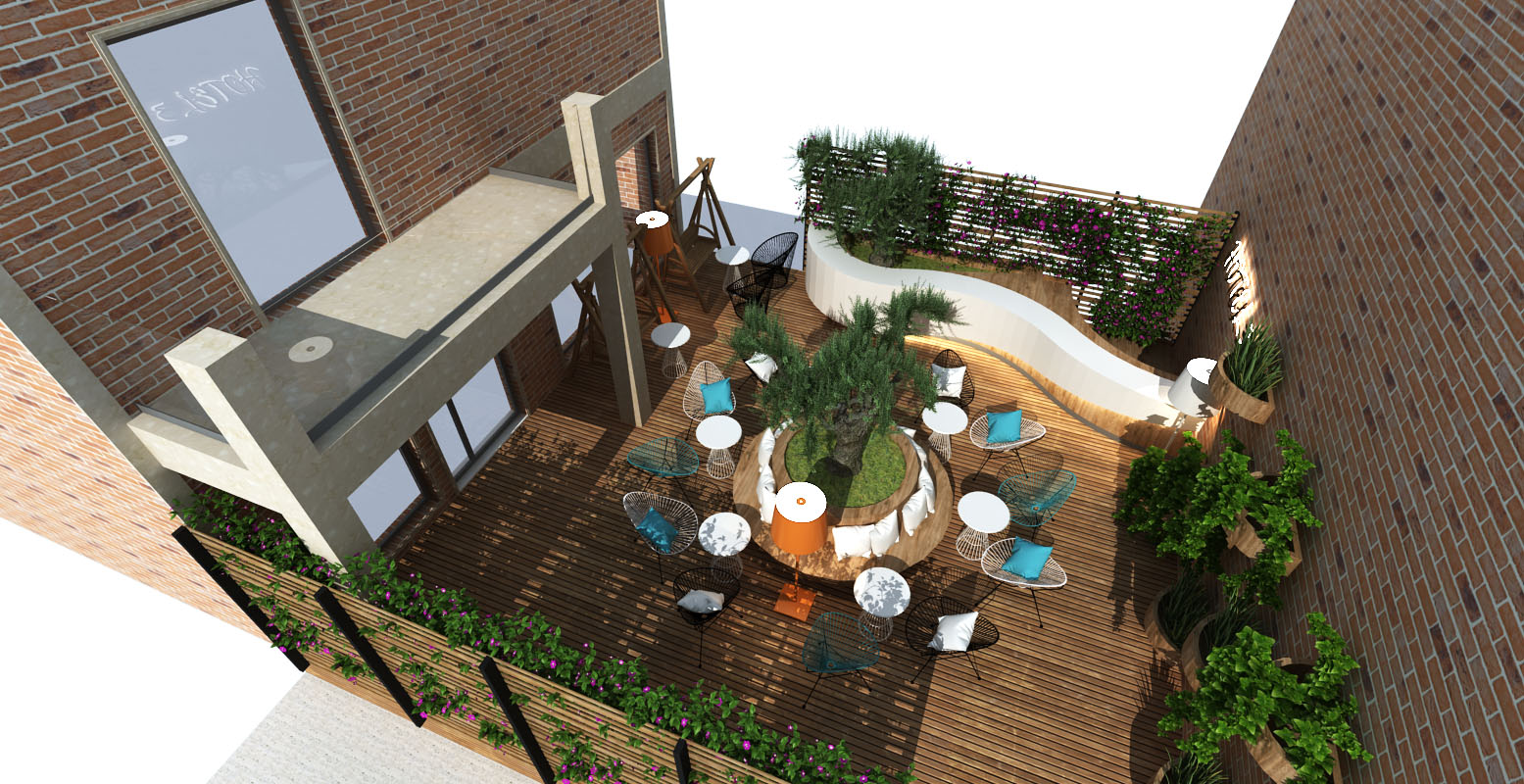 veranda10003